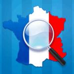 法语助手会员破解版