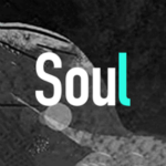 Soul2021下载