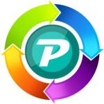 全方位PDF转换器下载