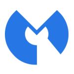 Malwarebytes Anti-Malware下载 v4.1.2.73 专业汉化版