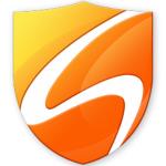 火绒杀毒官方下载 v5.0.59.0 个人免费版