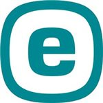 ESET Internet Security汉化版