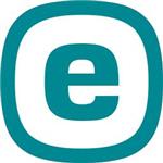 ESET Endpoint Security杀毒软件 v8.0.2028.0 企业破解版