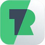 Loaris Trojan Remover(病毒查杀软件) v3.1.70 免激活版