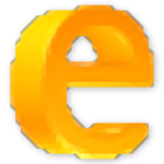 Ewido绿色版下载 v4.0.0.172 增强版