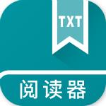 TXT免费全本阅读器app下载