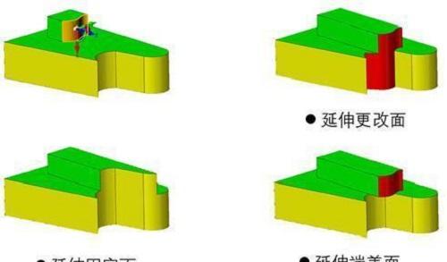 中望3D2021永久破解版使用教程2