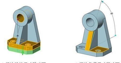 中望3D2021永久破解版使用教程4