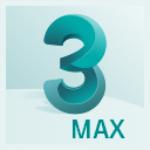 3DSMAX2021完整版