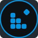 IObit SmartDefrag(磁盘整理软件) v6.7.0.26 永久免费版