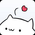 按键猫咪(Bongo Cat Mver) v0.16 绿色版(解锁Live2)