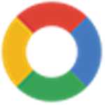 Ghelper(Chrome插件) v2.5.8 VIP破解版