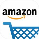 亚马逊购物app下载