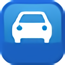 ParkControl中文版 v1.3.8.1 免费版