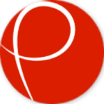 Ashampoo PDF Pro下载