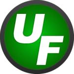 UltraFinder20破解版