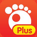 Gom Player Plus电脑版