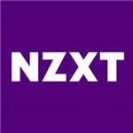 NZXT CAM软件下载