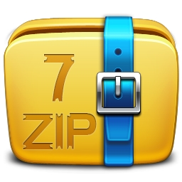 7Zip中文版
