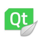 Qt Creator中文版