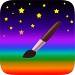 孩子画画app
