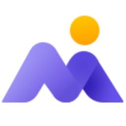 WPS图片电脑版 v5.0.2.1 免费版