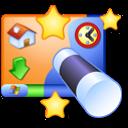 WinSnap汉化破解版 v5.2.9 绿色版