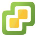 VMware vSphere增强版