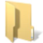 Explorer++(文件管理器)