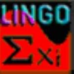 LINGO数学计算软件 v18.0.44 中文激活版