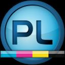 PhotoLine破解版