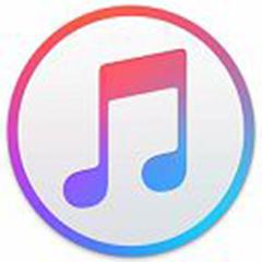 iTunes官方下载 v12.11.0.26 最新中文版