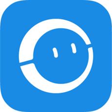 CCtalk官方下载 v7.8.2.3 最新版