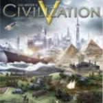 文明5完整版
