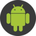 QtScrcpy(Andorid开源手机群控工具) v1.5.0 中文免费版