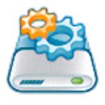 DiskBoss Ultimate破解版