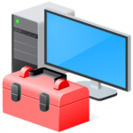 Wintools.net(系统优化软件) v20.5 注册破解版