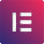 Elementor Pro下载