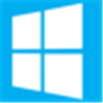 Windows Server2022技术预览版