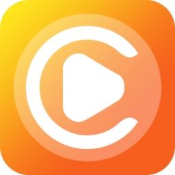 金舟视频压缩软件下载