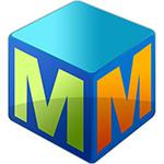 MindMapper思维导图软件 v21.0 专业版