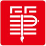 红笔考典PC下载 v3.1.0.0 最新版(含巅峰特训训云题库8.0.0.0)