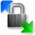 WinSCP(SFTP客户端) v5.17.10 绿色便携版