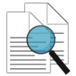 Wise Duplicate Finder增强版
