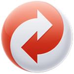GoodSync2Go Pro v11.6.0.0 中文便携版