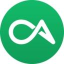 酷安第三方客户端下载 v1.0 绿色版