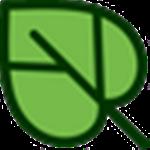 Caplos(大小写键自定义工具) v1.1.19.727 中文版(附键码vk)
