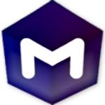 Megacubo多功能播放器