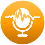 Sidify Music Converter音乐转换器