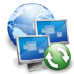 ComIntRep(网络修复工具) v8.1.3.5219 多语言绿色版